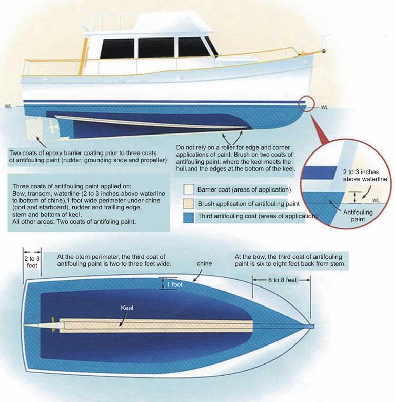 boat_low