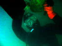 del-rey-divers-boat-bottom-cleaning-mdr