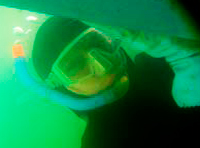 del-rey-divers-dive-services-cleaning-mdr