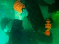 del-rey-divers-dive-services-cleaning-oxnard