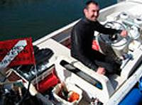 del-rey-divers-hull-cleaning-marina-de-rey