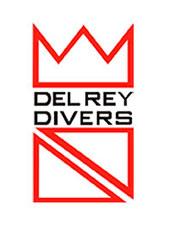 logo-del-rey-divers